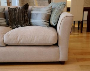 Myths About Sofa Cleaning Services